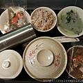 京膳月子餐
