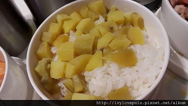 津田生機月子餐