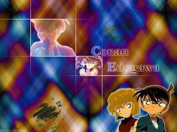 tmp_Conan_Haibara[1].jpg