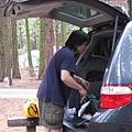 Camping - 2009 002