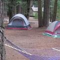 Camping - 2009 004