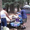 Camping - 2009 005