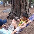 Camping - 2009 008