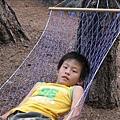 Camping - 2009 009