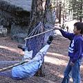 Camping - 2009 026
