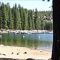 Camping - 2009 035