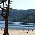 Camping - 2009 038
