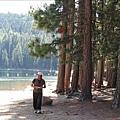 Camping - 2009 041