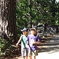 Camping - 2009 050
