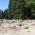 Camping - 2009 056