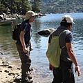 Camping - 2009 058