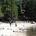 Camping - 2009 062