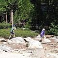 Camping - 2009 063