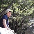 Camping - 2009 070