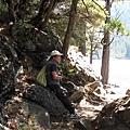 Camping - 2009 072