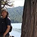 Camping - 2009 078