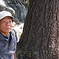 Camping - 2009 079