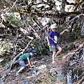 Camping - 2009 080