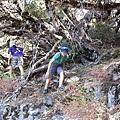 Camping - 2009 081
