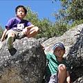 Camping - 2009 087