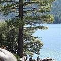 Camping - 2009 089