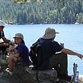 Camping - 2009 092