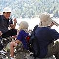 Camping - 2009 093