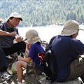 Camping - 2009 094