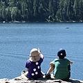 Camping - 2009 096