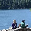 Camping - 2009 097