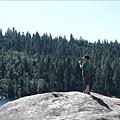 Camping - 2009 099