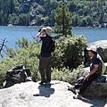 Camping - 2009 101