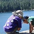 Camping - 2009 106