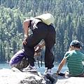 Camping - 2009 107