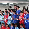 kung-fu 004.JPG
