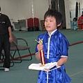 kung-fu 008.JPG
