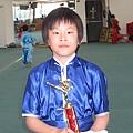 kung-fu 009.JPG