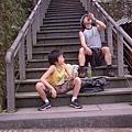 Taiwan Trip - Day 1 006.JPG