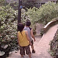 Taiwan Trip - Day 1 016.JPG