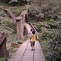 Taiwan Trip - Day 1 018.JPG