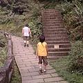 Taiwan Trip - Day 1 019.JPG