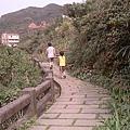 Taiwan Trip - Day 1 021.JPG