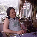Taiwan Trip - Day 1 036.JPG