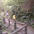 Taiwan Trip - Day 1 017.JPG