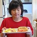 2010-11-24 2010-11-24 001 007.JPG