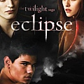 twilight_eclipse_fan_art1.jpg
