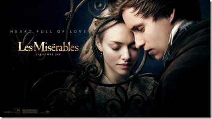 Les-Miserables-Movie-Wallpapers-les-miserables-2012-movie-33249199-1920-1080