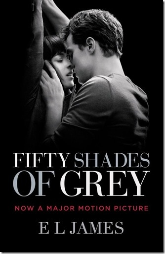 Fifty-Shades-of-Grey-0
