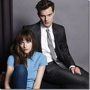Fifty-Shades-of-Grey-3