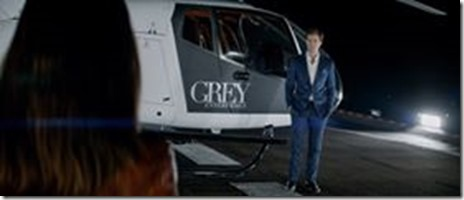 Fifty-Shades-of-Grey-7